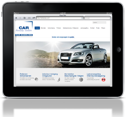 ipad-compatibel-webdesign